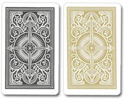 Kem casino poker cards casino english harbor online