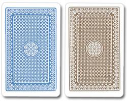 Kem casino club cards gambling commission ireland