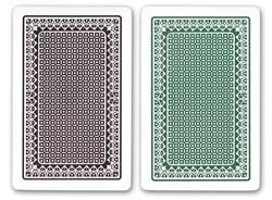 Kem casino card bonus casino deposit free no online